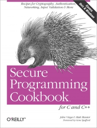 secure_programming_cookbook_for_c_and_c
