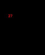Inserindo 38